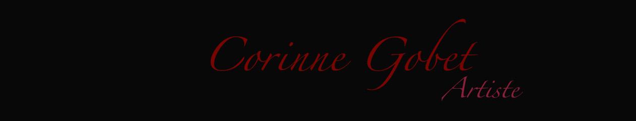Corinne Gobet