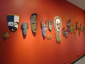 Misho Gallery San Francisco